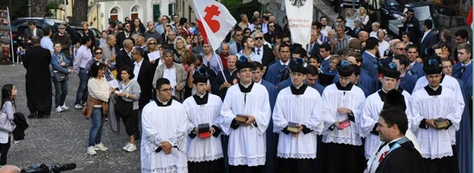 Pellegrinaggio-al-Santuario-della-Madonna-delle-Grazie-a-Montenero-Li