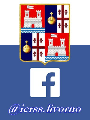 Pagina Facebook dell'Apostolato di Livorno