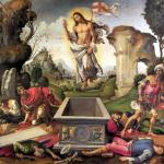 resurrezione-di-Cristo