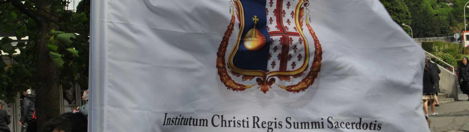 Pellegrinaggio-a-Lourdes-con-lIstituto-di-Cristo-Re
