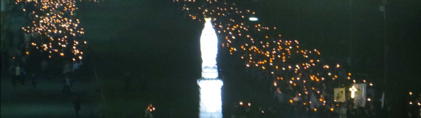 A-Lourdes-in-pellegrinaggio-139