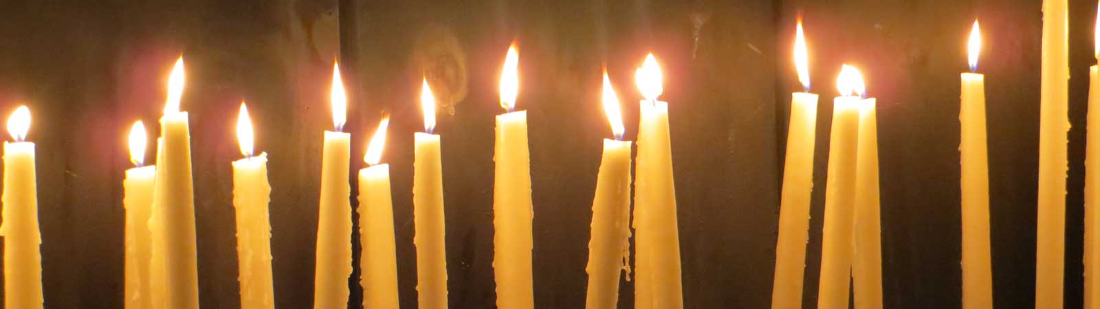 A-Lourdes-in-pellegrinaggio-143