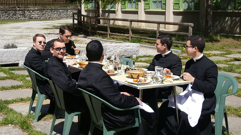 07 Acceglio pranzo