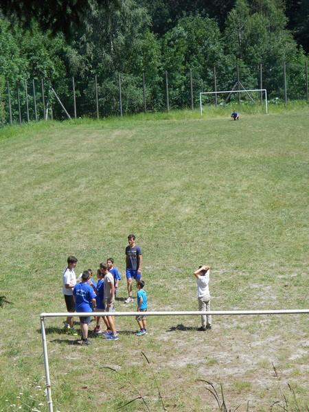 campo 2017 ragazzi (20)