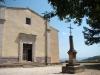 sardegna-1-la-casa-e-la-chiesa-della-madonna-interrios-dove-risiedeva-il-gruppo