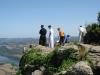 sardegna-5-vista-dal-monte-minerva