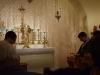 """Domenica di """"Laetare"""" - Conferenza su San Tommaso"""