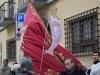 Festa Voto Livorno-2019-0021