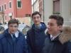 Festa Voto Livorno-2019-0022