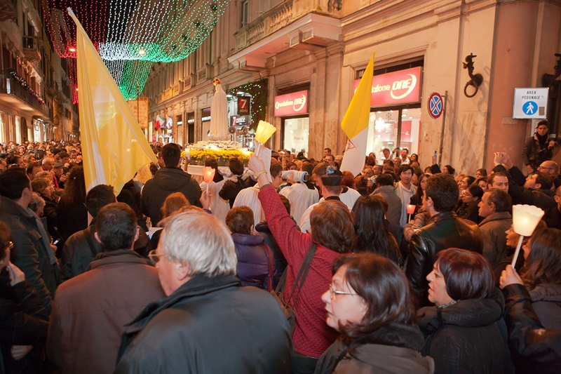 fiaccolata-2011-60