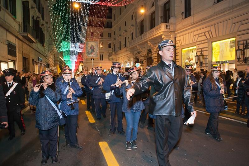 fiaccolata-2011-65