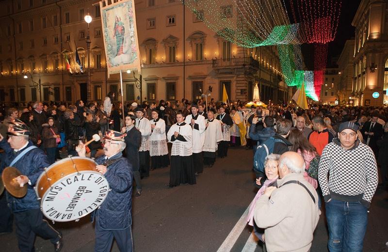 fiaccolata-2011-70