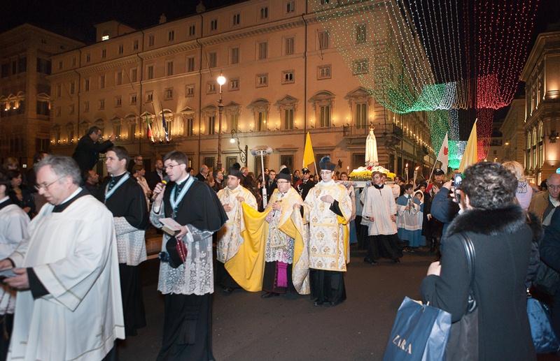 fiaccolata-2011-73