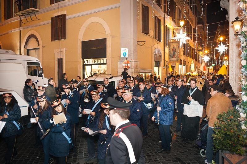 fiaccolata-2011-87