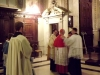 Apostolato Roma