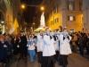 fiaccolata-2011-28