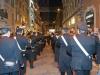 fiaccolata-2011-30