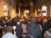 fiaccolata-2011-42
