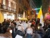 fiaccolata-2011-62