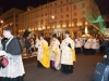 fiaccolata-2011-74