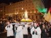 fiaccolata-2011-77