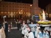 fiaccolata-2011-84