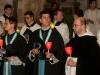 Processione 2014 (58)