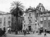 Inaugurazione chiesa Rosariello (01)