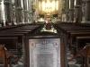Inaugurazione chiesa Rosariello (03)