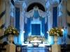 Inaugurazione chiesa Rosariello (07)