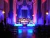 Inaugurazione chiesa Rosariello (08)
