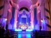Inaugurazione chiesa Rosariello (09)