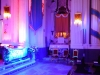 Inaugurazione chiesa Rosariello (11)