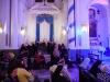 Inaugurazione chiesa Rosariello (16)