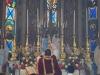Pentecoste-2018-0015