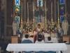 Pentecoste-2018-0016