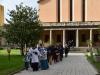 Purificazione della Beata Vergine Maria a Livorno