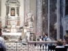 Messa Cattedrale - Ritiro Famiglie 2015 (11)