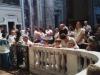 Messa Cattedrale - Ritiro Famiglie 2015 (16)