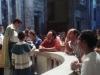 Messa Cattedrale - Ritiro Famiglie 2015 (19)