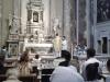 Messa Cattedrale - Ritiro Famiglie 2015 (02)