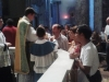 Messa Cattedrale - Ritiro Famiglie 2015 (20)