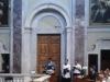 Messa Cattedrale - Ritiro Famiglie 2015 (23)