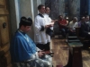 Messa Cattedrale - Ritiro Famiglie 2015 (27)