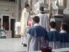 Messa Cattedrale - Ritiro Famiglie 2015 (28)