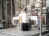 Messa Cattedrale - Ritiro Famiglie 2015 (29)
