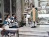 Messa Cattedrale - Ritiro Famiglie 2015 (03)