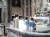 Messa Cattedrale - Ritiro Famiglie 2015 (31)