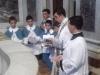 Messa Cattedrale - Ritiro Famiglie 2015 (32)