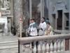 Messa Cattedrale - Ritiro Famiglie 2015 (04)